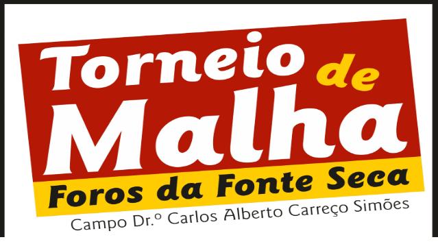 TorneiodeMalhadeForosdaFonteSeca_C_0_1594719873.