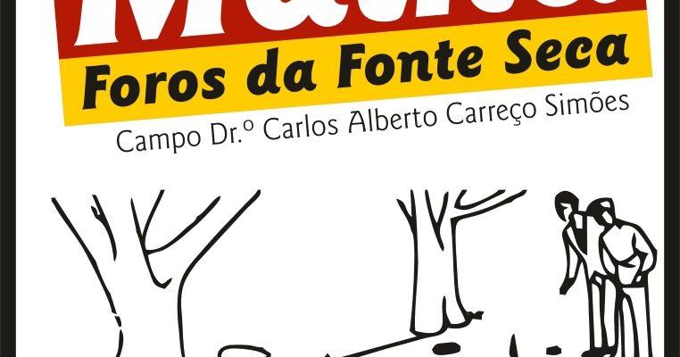 TorneiodeMalhadeForosdaFonteSeca_F_0_1594719873.
