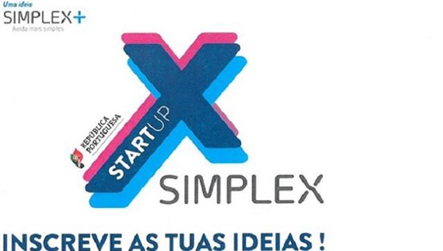 UmaideiaSimplex_C_0_1594714889.