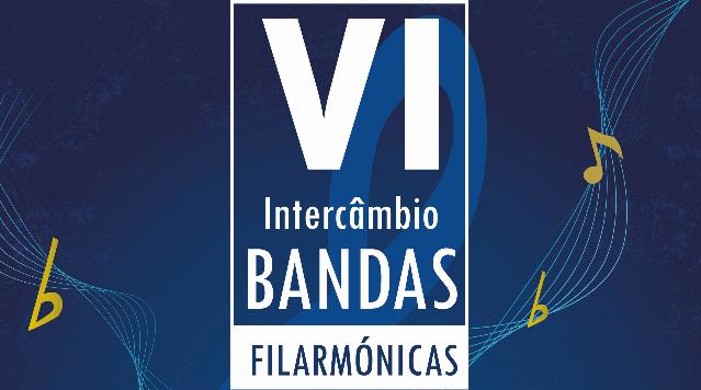 VIIntercmbiodeBandasFilarmnicas_C_0_1594718321.