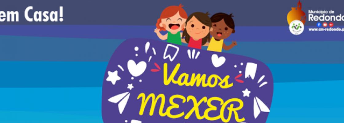 VamosMexerFiqueemCasa_C_0_1594717795.
