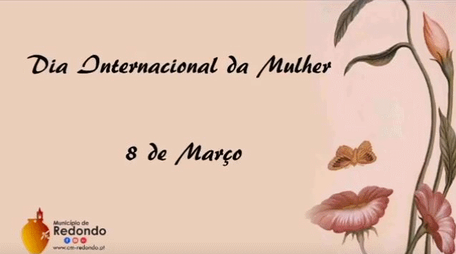 VdeoDiaInternacionaldaMulher_C_0_1594659400.