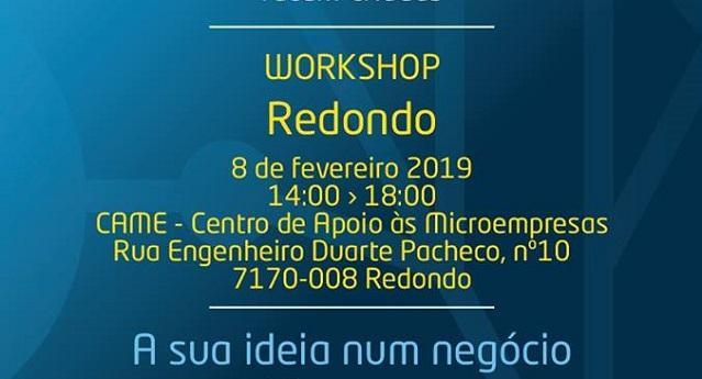 WorkshopRedondoPorta20_C_0_1594718220.