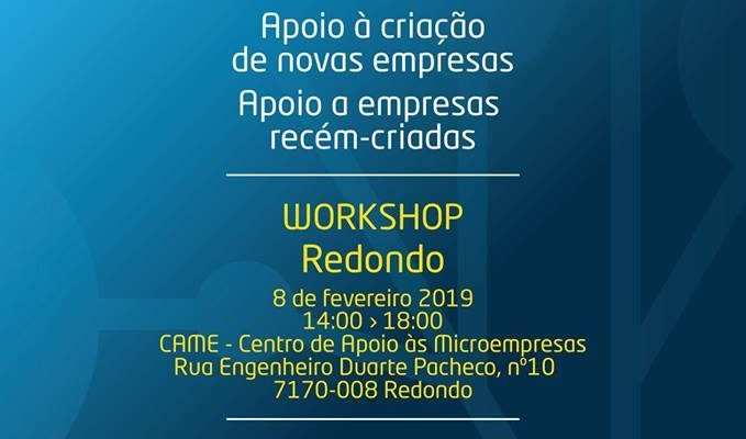 WorkshopRedondoPorta20_F_0_1594718220.