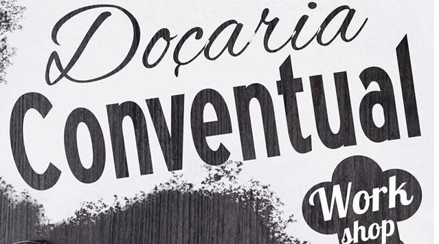 WorkshopdeDoariaConventual_C_0_1594719460.