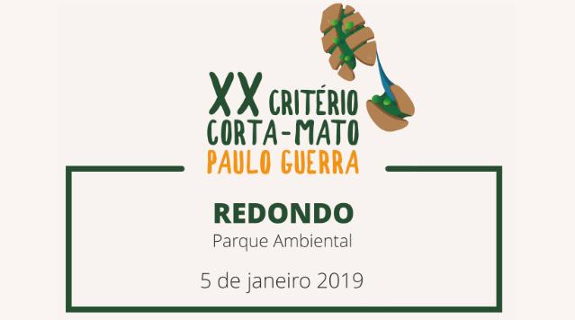 XXCritrioCortaMatoPauloGuerra_C_0_1594718242.