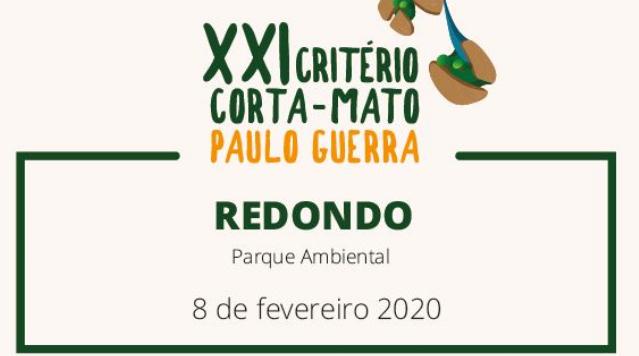 XXICortaMatoPauloGuerra_C_0_1594717824.