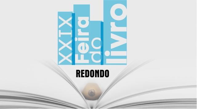 XXIXFeiradoLivrodeRedondo_C_0_1594720119.