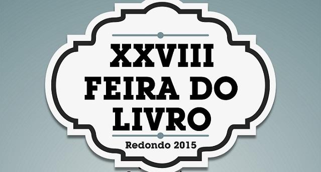 XXVIIIFeiradoLivro_C_0_1594721891.