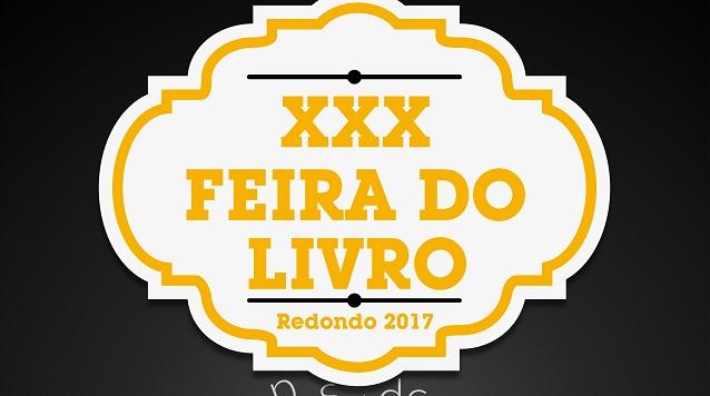 XXXFeiradoLivro_C_0_1594719343.