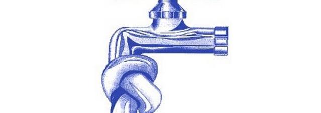 avarias - site - aguas