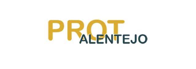 banner prot alentejo