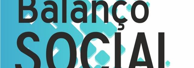 banner_balanço social