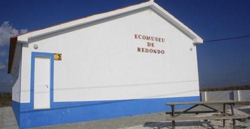 Ecomuseu