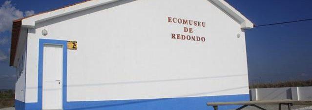 ecomus 001peq