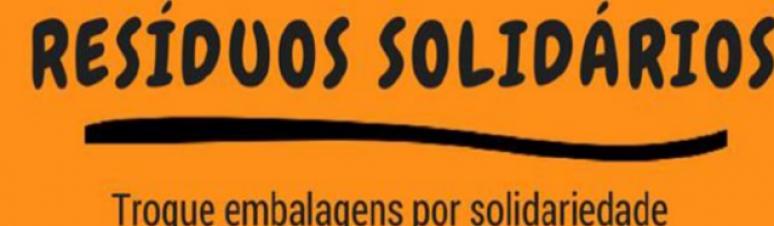 residuos solidarios - redondo
