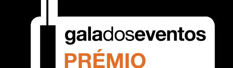 selogalaev2013_MEP
