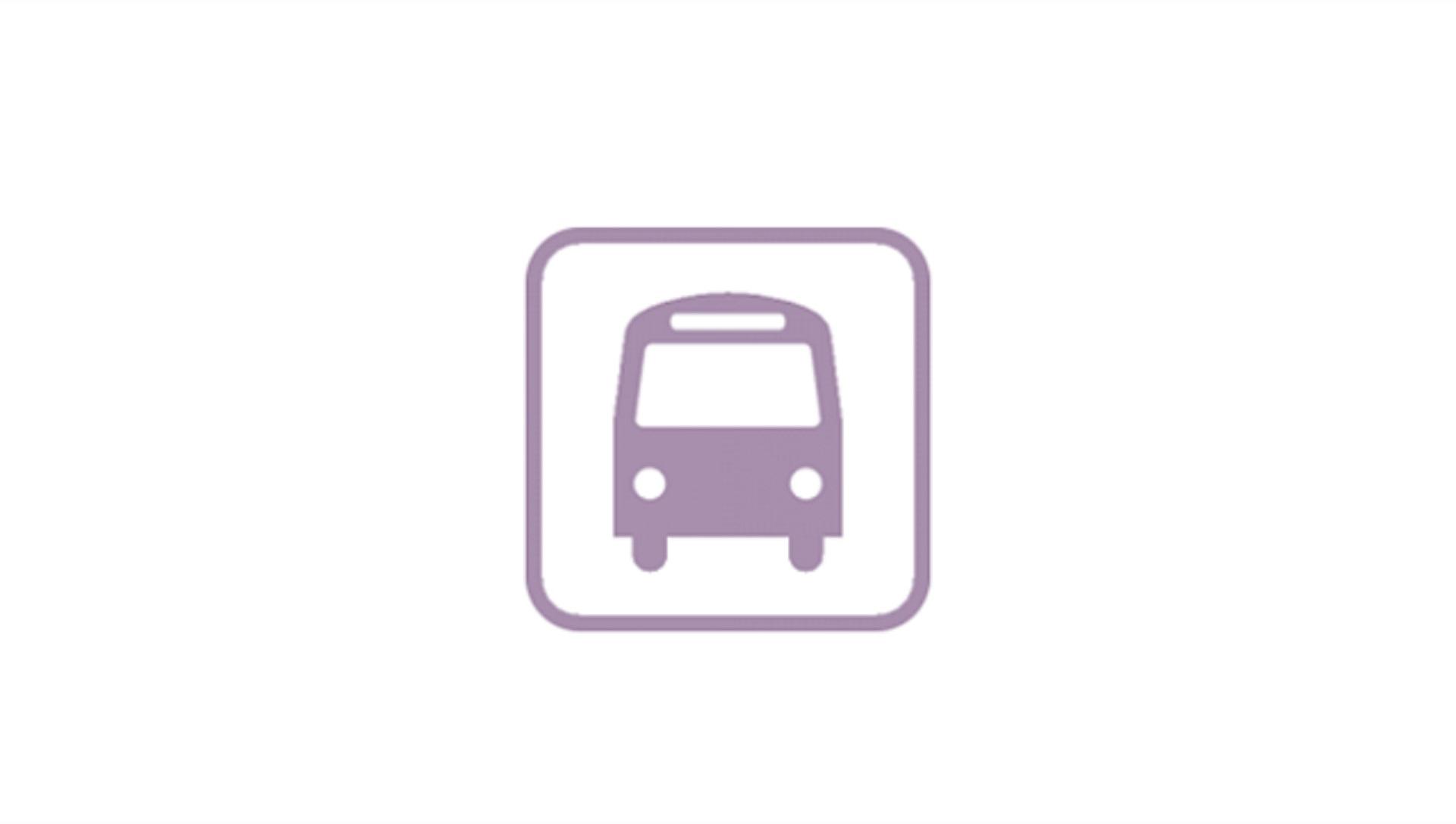 Informação aos Encarregados de Educação – Transporte Escolar Municipal