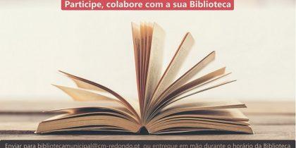 Mês da Alfabetização e das Literacias