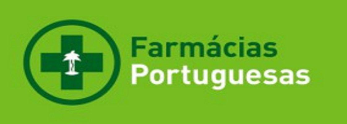 Assistência Farmacêutica às Populações – Linha Nacional 1400