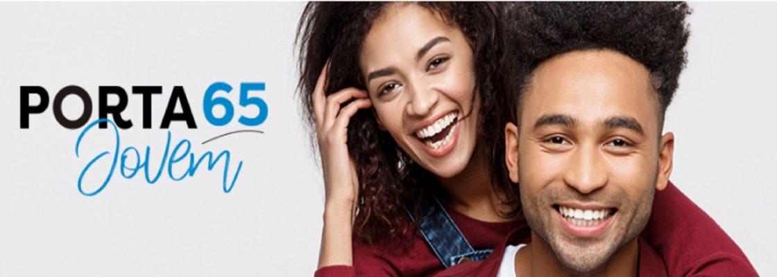 Quer arrendar casa e tem menos de 35 anos? Programa Porta 65 Jovem com novo período de candidaturas