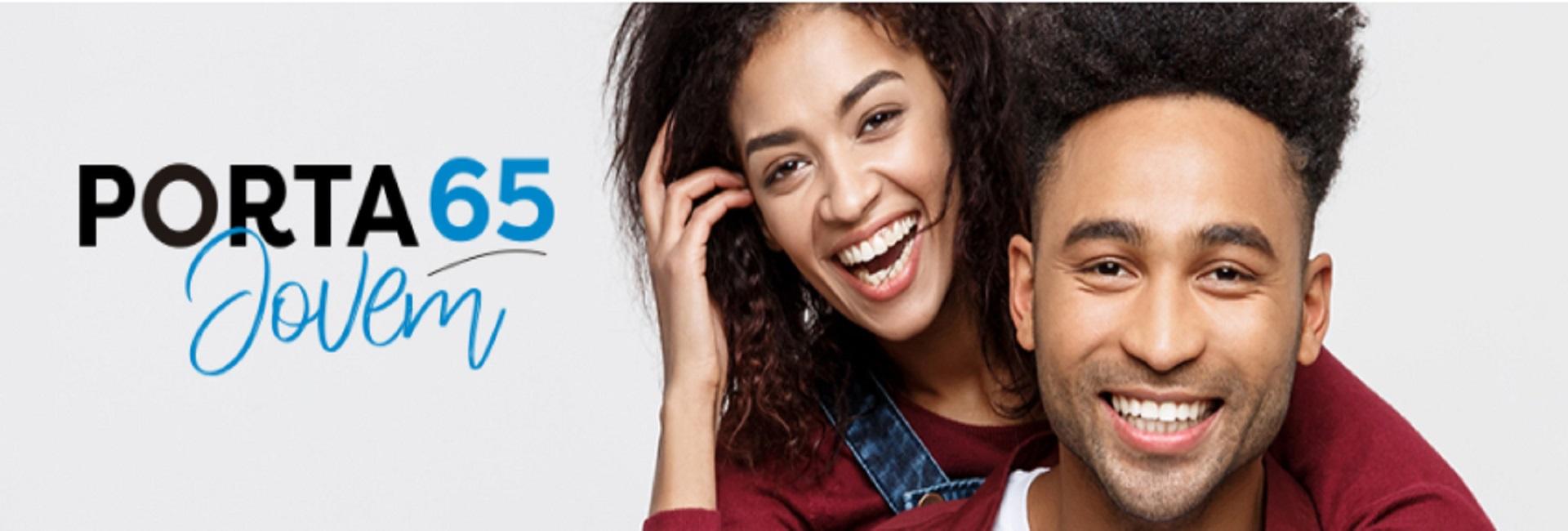 Programa Porta 65 – Apoio ao Arrendamento Jovem – com novo período de candidaturas