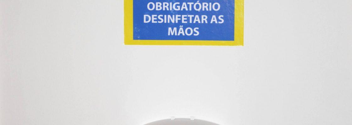 18DSC_0015