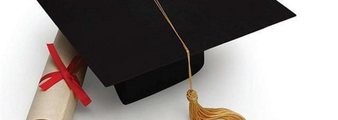 Já estão abertas as candidaturas para atribuição de Bolsas de Estudo de Apoio ao Ensino Superior