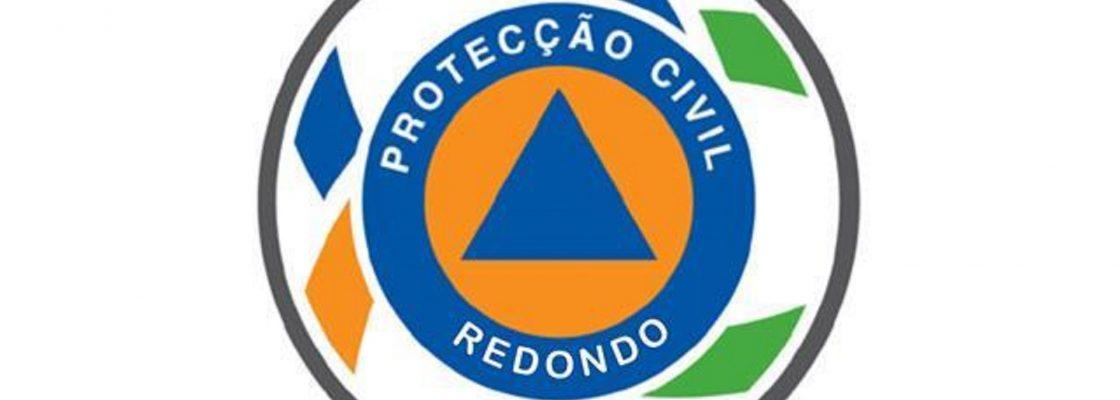 Alerta – Serviço Municipal de Proteção Civil