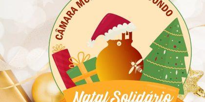 Câmara Municipal de Redondo vai entregar cabazes de Natal a reformados e pensionistas residentes no concelho