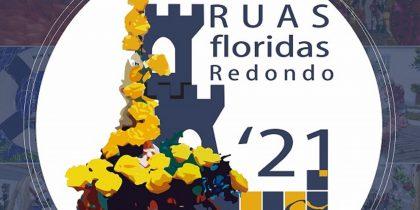 RUAS FLORIDAS DE REDONDO 2021