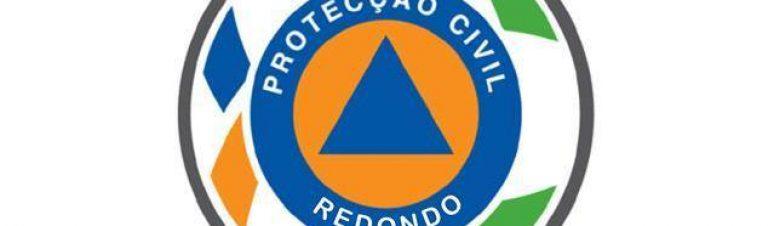 SMPC redondo