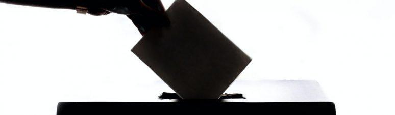 eleições-1200x675