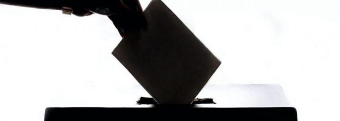 Eleições Presidenciais 2021: Designação dos Membros da Mesa – Freguesia de Montoito