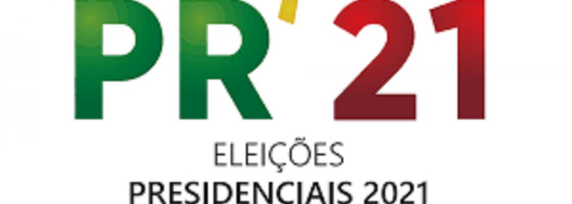 TRANSPORTE ESPECIAL DE ELEITORES ORGANIZADO POR ENTIDADES PÚBLICAS