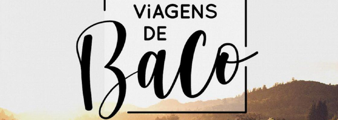 """""""Viagens de Baco"""" em direto no Facebook – Municípios do Vinho   15 de janeiro ..."""