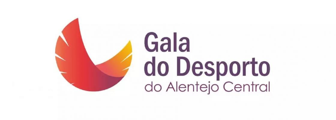 14ª Gala do Desporto do Alentejo Central