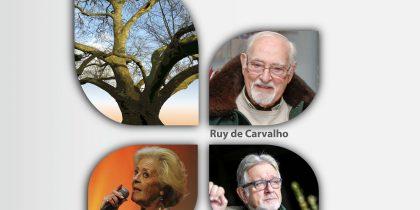 Dia Mundial da Árvore e da Poesia – 21 de março