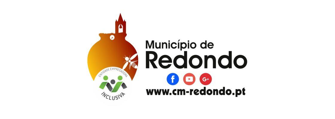 """Câmara Municipal de Redondo volta a conquistar """"Marca Entidade Empregadora Inclusiva"""""""
