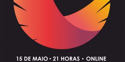 14ª Gala do Desporto do Alentejo Central realiza-se no dia 15 de maio