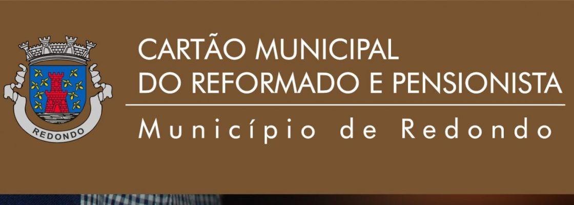 Atendimento do Cartão Municipal do Reformado e Pensionista – Aldeias de Montoito