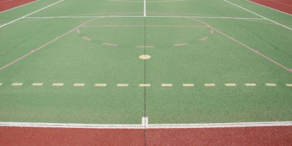 Atividades desportivas dos Clubes/ Associações do Concelho de Redondo