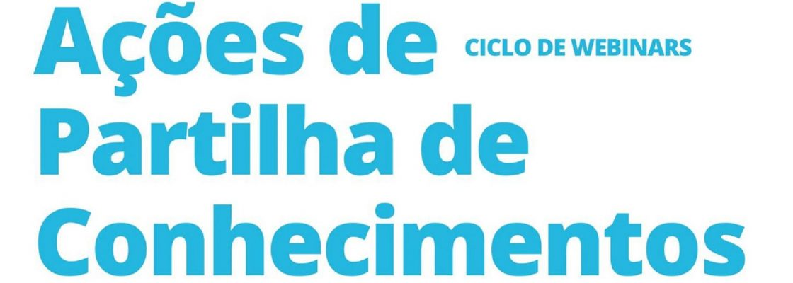 """""""Desenvolvimento de Competências Socioemocionais no 1º Ciclo"""" em discussão na quinta-feira"""