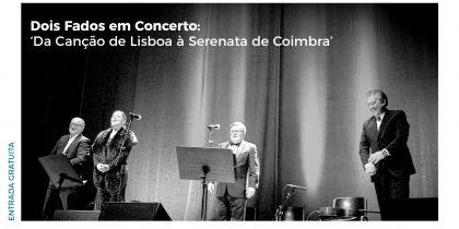 15º Aniversário Centro Cultural Redondo | 10 junho | 18h00