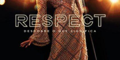 CINEMA: Respect