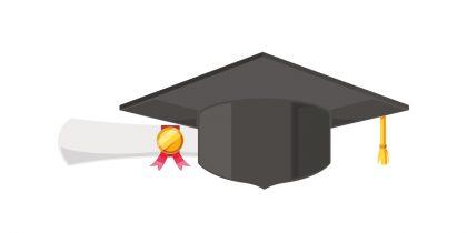Prémio de Mérito Escolar – Candidaturas abertas